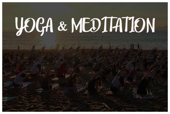 Yoga del campamento de brazilian Jiu Jitsu Climent