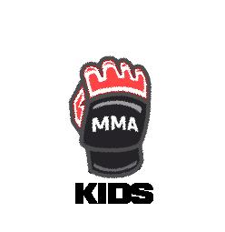 MMA KIDS